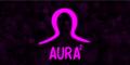 Aura², ночной клуб