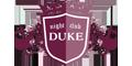 Duke, ночной клуб