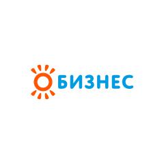 (c) Sakhalin.biz